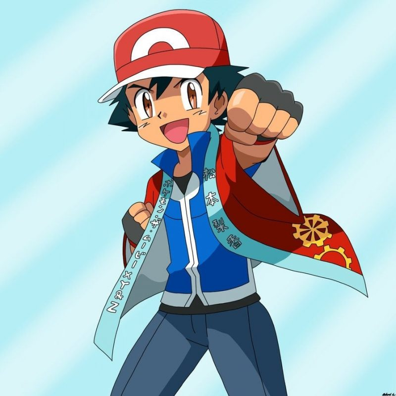 10 New Pictures Of Ash From Pokemon FULL HD 1920×1080 For PC Desktop 2020 free download ash ketchum pokemon masterspartandragon12 pocket monsters 800x800