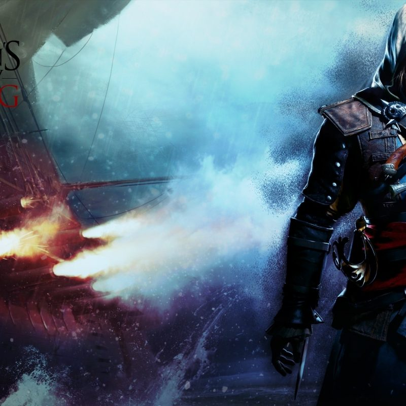10 New Assassin's Creed Black Flag Wallpaper 1920X1080 FULL HD 1920×1080 For PC Background 2018 free download assassin creed iv black flag wallpaper e29da4 4k hd desktop wallpaper 800x800