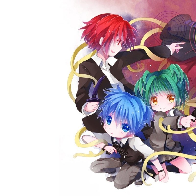10 Best Assassination Classroom Phone Wallpaper FULL HD 1080p For PC Background 2021 free download assassination classroom images assassination classroom hd wallpaper 1 800x800