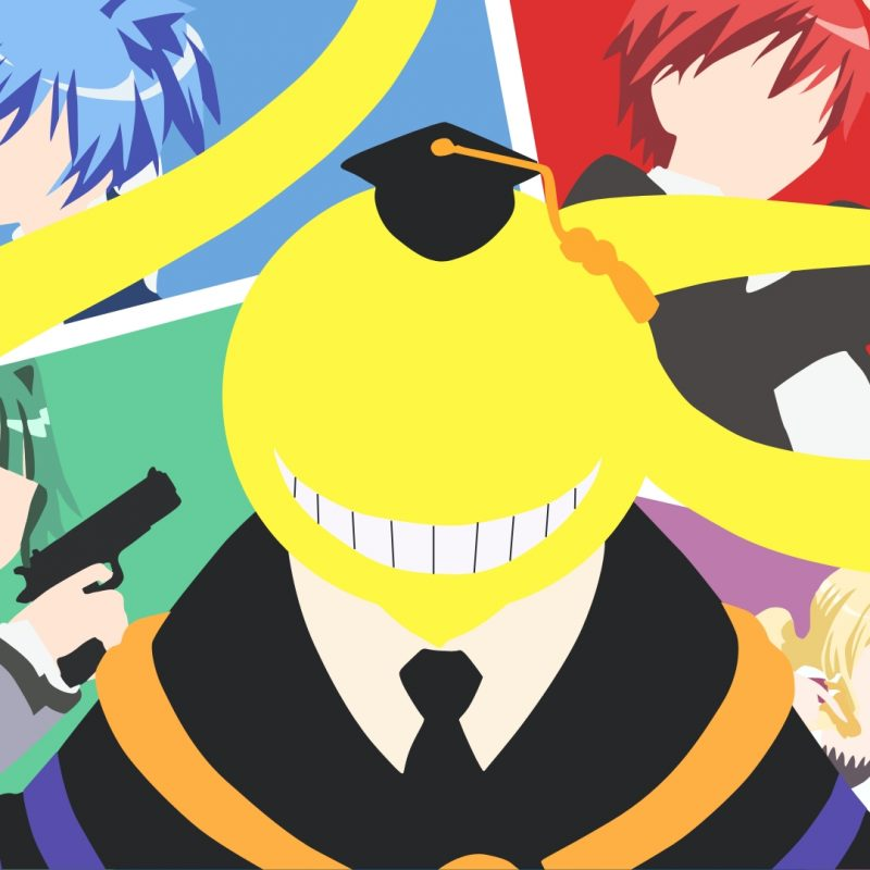 10 New Assassination Classroom Hd Wallpaper FULL HD 1920×1080 For PC Desktop 2020 free download assassination classroom images assassination classroom hd wallpaper 1 800x800