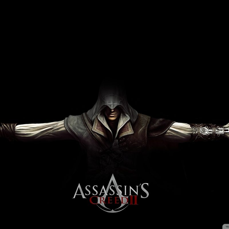 10 Top Assassins Creed Desktop Background FULL HD 1080p For PC Background 2018 free download assassins creed 2 ezio black e29da4 4k hd desktop wallpaper for 4k 800x800