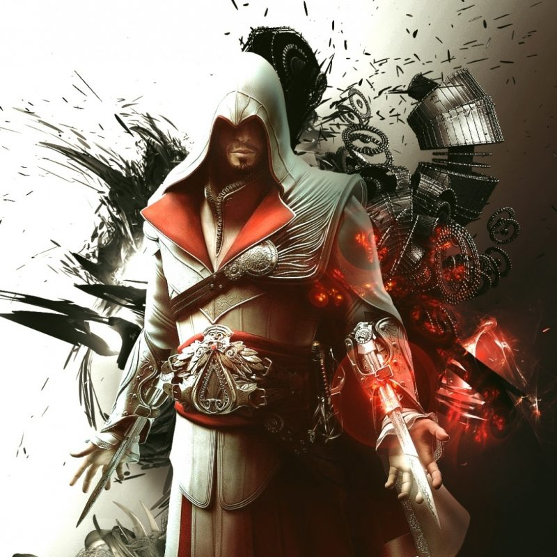 10 Most Popular 1920X1080 Assassins Creed Wallpaper FULL HD 1080p For PC Desktop 2018 free download assassins creed 3 brotherhood wallpaper 1920x1080 10 000 fonds d 1 800x800
