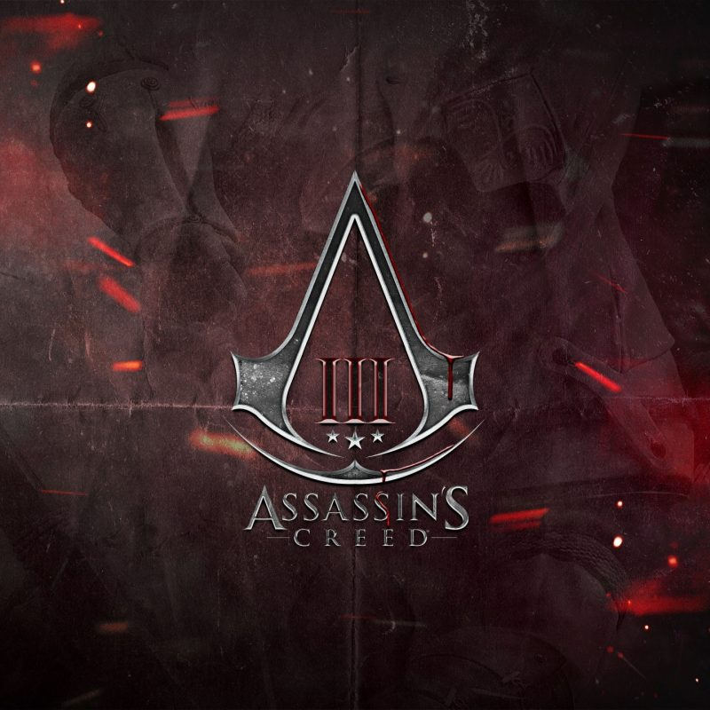 10 New Assassin's Creed Logo Hd FULL HD 1920×1080 For PC Background 2018 free download assassins creed 3 wallpaper logo hd 5818 wallpaper game 800x800
