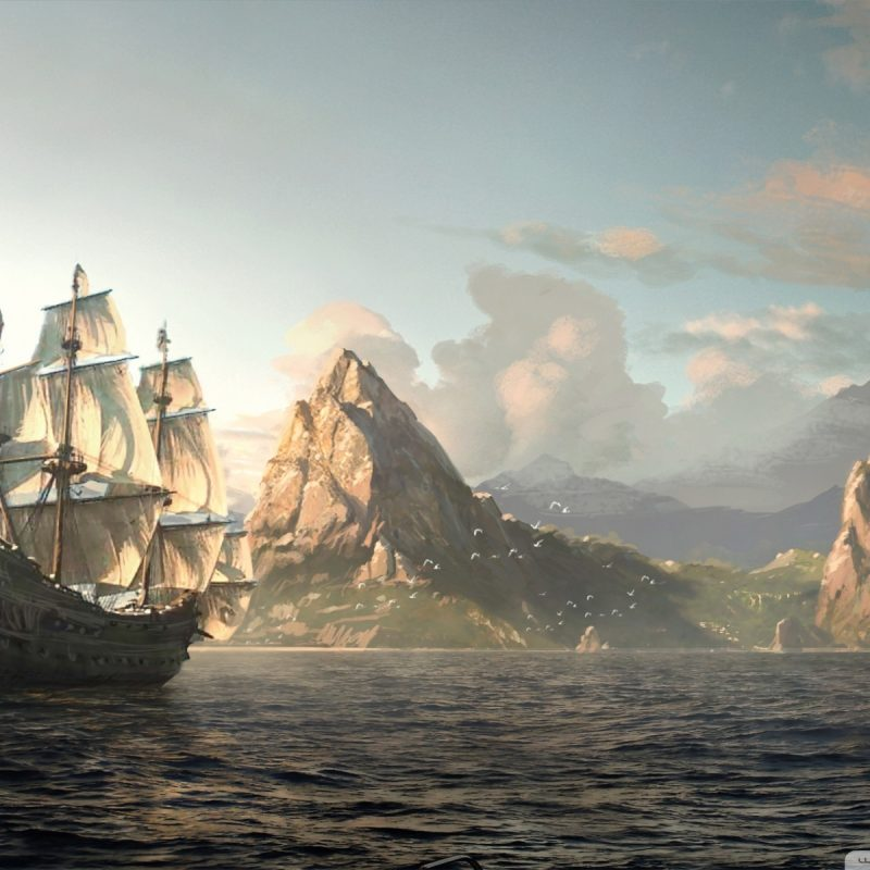 10 Top Assassin Creed Black Flag Wallpaper FULL HD 1080p For PC Background 2018 free download assassins creed 4 black flag e29da4 4k hd desktop wallpaper for 4k 800x800