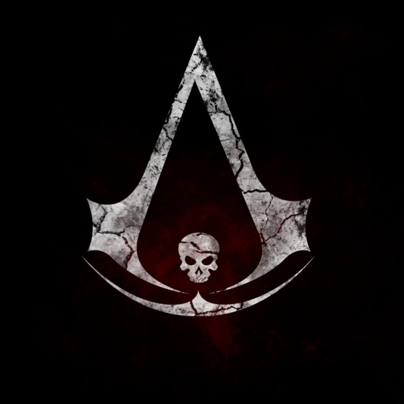 10 Top Assassins Creed Symbol Wallpaper FULL HD 1920×1080 For PC Desktop 2018 free download assassins creed 4 black flag logo wallpaper ornament pinterest 800x800