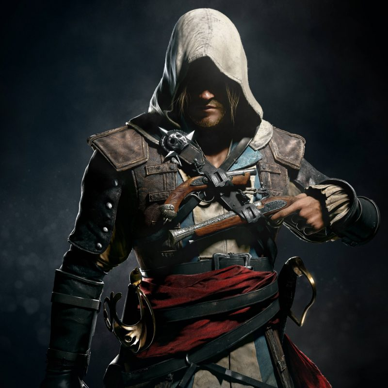 10 New Assassin's Creed Black Flag Wallpaper 1920X1080 FULL HD 1920×1080 For PC Background 2018 free download assassins creed 4 black flag wallpapers hd wallpapers id 12185 1 800x800