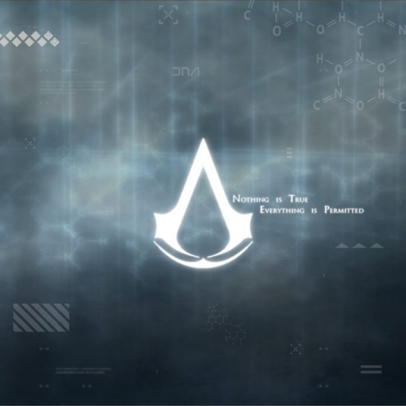 10 Most Popular Assassin's Creed Animus Wallpaper FULL HD 1080p For PC Background 2020 free download assassins creed animus v2eragon2589 on deviantart 800x800