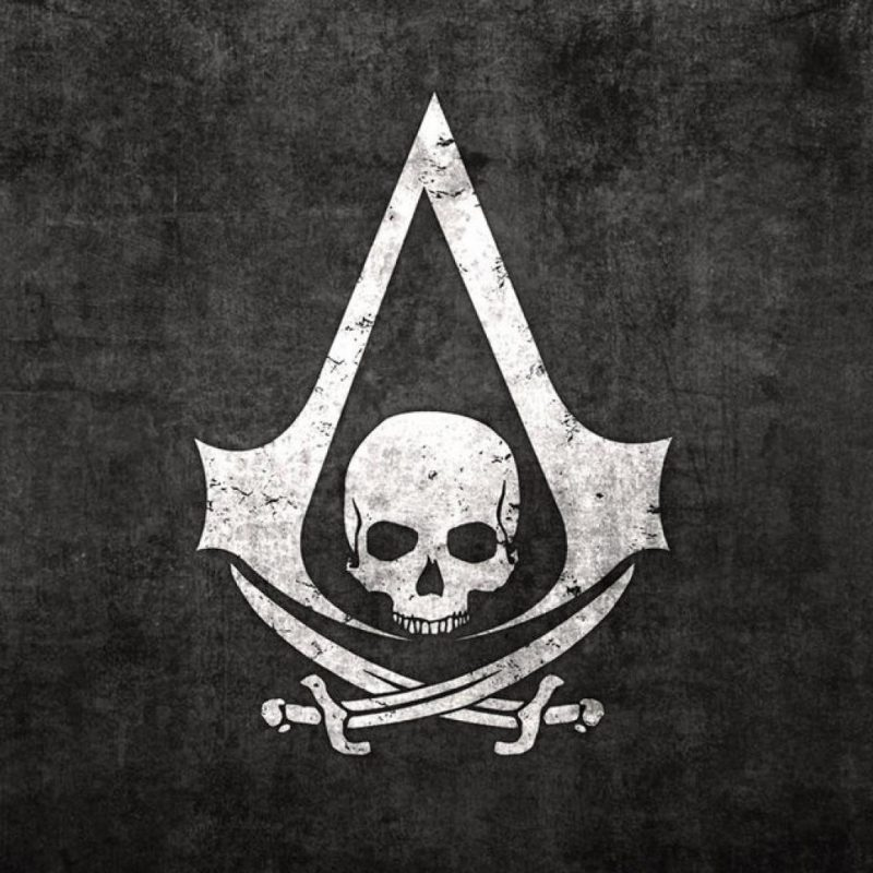 10 Top Assassin Creed Black Flag Wallpaper FULL HD 1080p For PC Background 2021 free download assassins creed black flag wallpaper 86076 800x800
