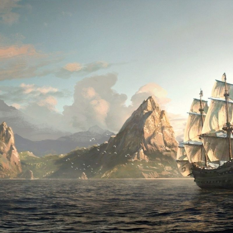10 New Assassin's Creed Black Flag Wallpaper FULL HD 1920×1080 For PC Background 2021 free download assassins creed black flag wallpaper for desktop wallpaper wiki 800x800