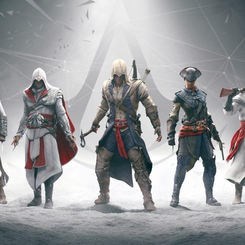 10 Most Popular Assassin Creed Wallpaper Hd FULL HD 1080p For PC Desktop 2021 free download assassins creed character art wallpaper 1920x1080 10 000 fonds d 800x800