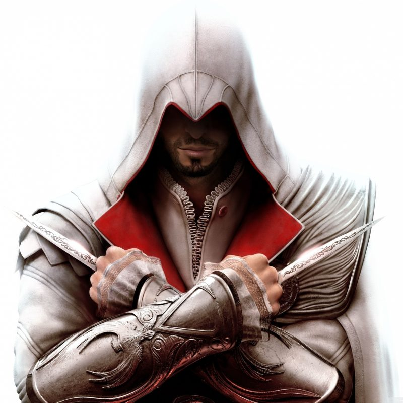 10 Best Assassin's Creed Ezio Wallpaper FULL HD 1080p For PC Background 2020 free download assassins creed ezio e29da4 4k hd desktop wallpaper for 4k ultra hd tv 800x800