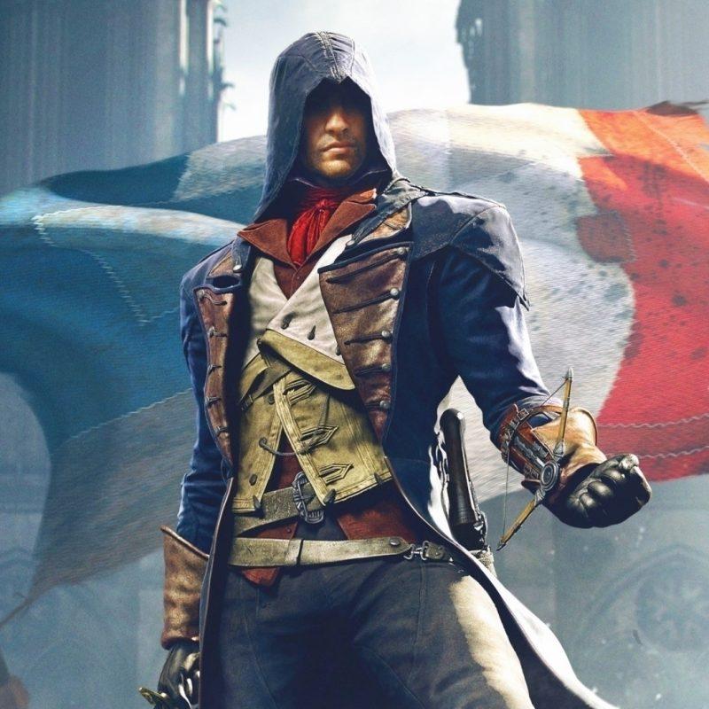 10 Most Popular Assassins Creed Unity Wallpaper FULL HD 1920×1080 For PC Desktop 2018 free download assassins creed franchise images assassins creed unity hd fond d 800x800