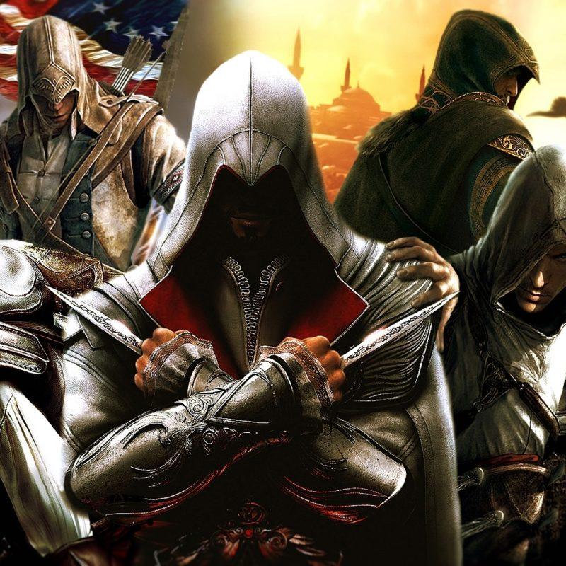 10 Most Popular Cool Assassin Creed Pics FULL HD 1080p For PC Desktop 2021 free download assassins creed full hd fond decran and arriere plan 1920x1080 1 800x800