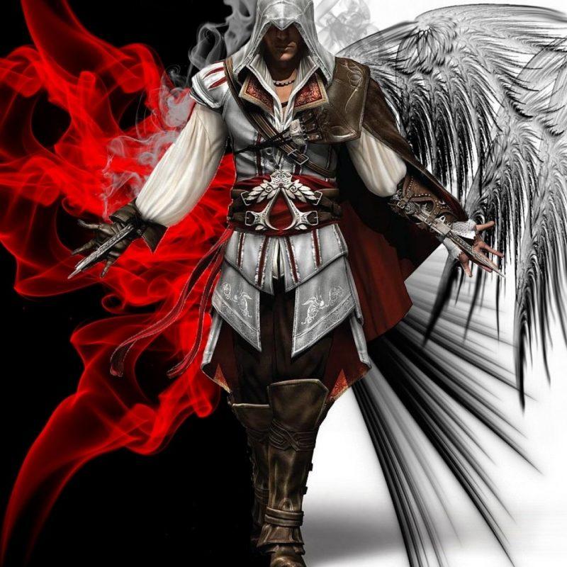 10 Most Popular Cool Assassin Creed Pics FULL HD 1080p For PC Desktop 2021 free download assassins creed full hd fond decran and arriere plan 1920x1080 800x800