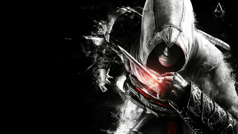 10 Top Assassin Creed Hd Wallpaper FULL HD 1080p For PC Background 2021 free download assassins creed hd wallpaper hintergrund 1920x1080 id423585 800x450