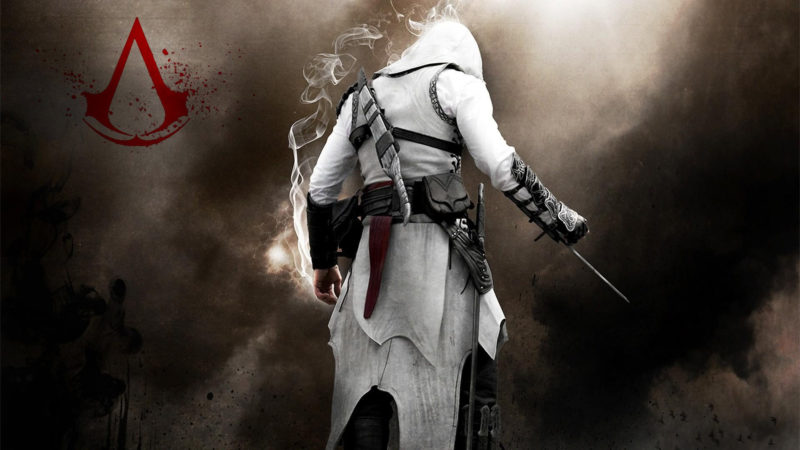 10 Top Assassin Creed Hd Wallpaper FULL HD 1080p For PC Background 2021 free download assassins creed hd wallpapers 7wallpapers 800x450