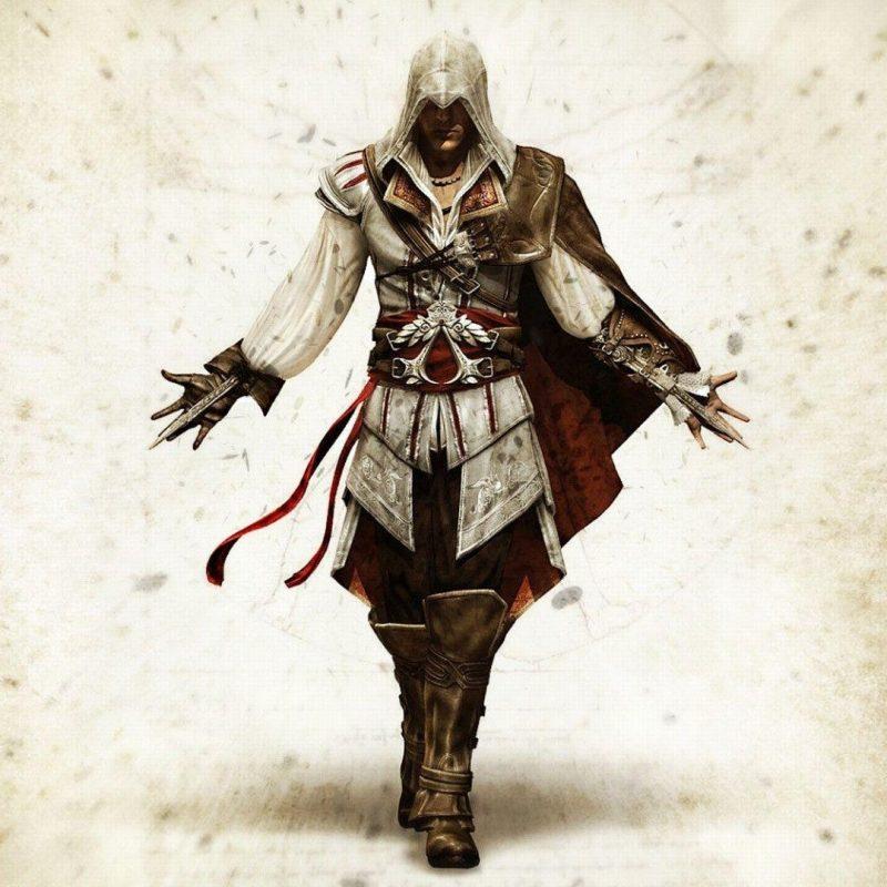 10 New Assassins Creed Hd Wallpaper FULL HD 1080p For PC Desktop 2020 free download assassins creed hd wallpapers wallpaper cave 1 800x800