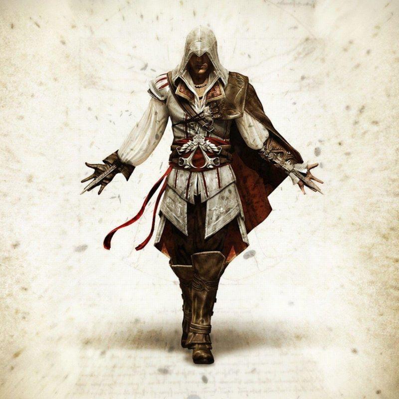 10 Most Popular Assassin Creed Wallpaper Hd FULL HD 1080p For PC Desktop 2021 free download assassins creed hd wallpapers wallpaper cave 2 800x800