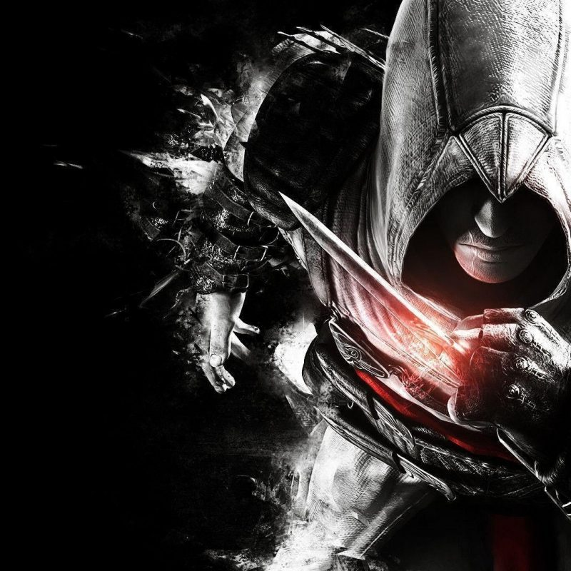 10 New Assassins Creed Wallpaper 1080P FULL HD 1920×1080 For PC Desktop 2020 free download assassins creed hd wallpapers wallpaper cave 4 800x800