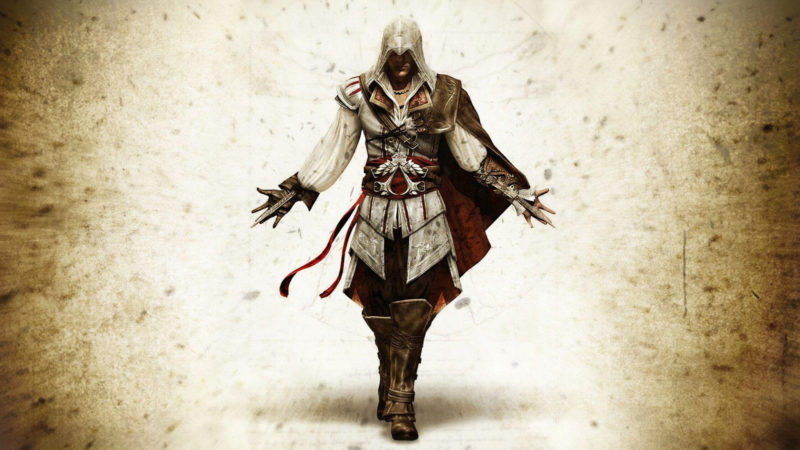 10 Top Assassin Creed Hd Wallpaper FULL HD 1080p For PC Background 2021 free download assassins creed hd wallpapers wallpaper cave 5 800x450