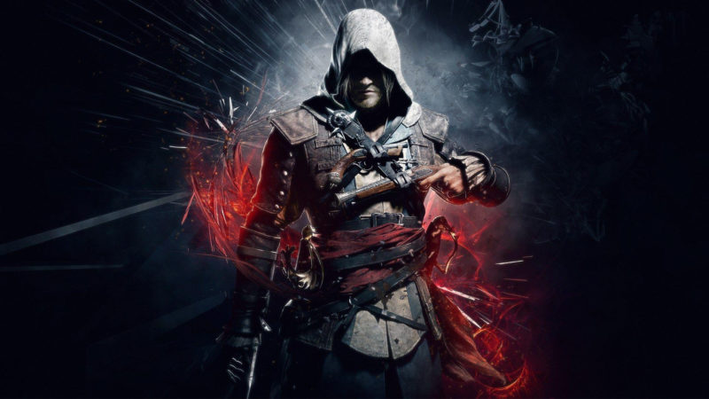 10 Top Assassin Creed Hd Wallpaper FULL HD 1080p For PC Background 2021 free download assassins creed hd wallpapers wallpaper cave 7 800x450