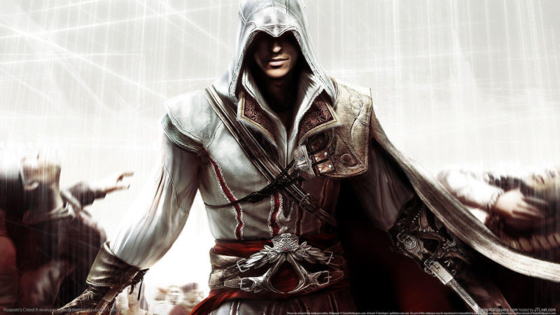 10 Most Popular Assassin's Creed Wallpaper Hd FULL HD 1080p For PC Background 2021 free download assassins creed hd wallpapers wallpaper cave 8 800x450