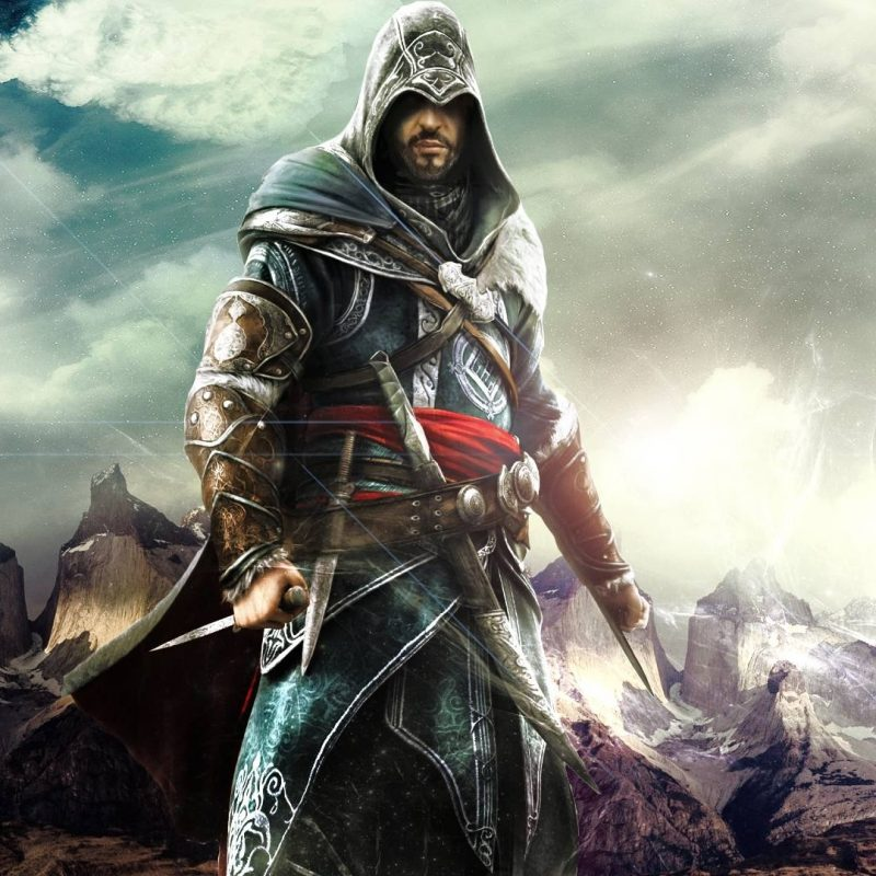 10 Top Assassins Creed Desktop Background FULL HD 1080p For PC Background 2020 free download assassins creed hd wallpapers wallpaper cave 800x800