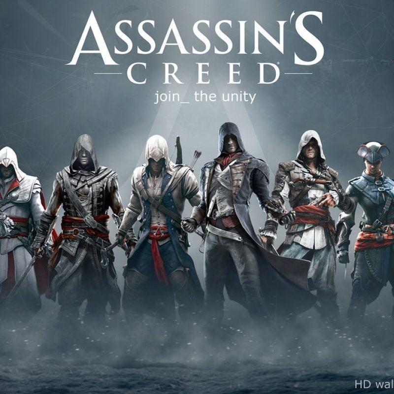 10 New Assassins Creed Hd Wallpaper FULL HD 1080p For PC Desktop 2020 free download assassins creed hd wallpaperteadsantap555 on deviantart 1 800x800