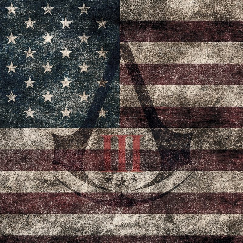 10 Top Assassin's Creed Logo Wallpaper Hd FULL HD 1080p For PC Background 2020 free download assassins creed iii american eroded flag e29da4 4k hd desktop 800x800