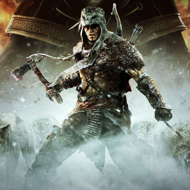 10 Latest Assassin's Creed 1080P Wallpaper FULL HD 1920×1080 For PC Desktop 2021 free download assassins creed iii the tyranny of king washington e29da4 4k hd desktop 2 800x800