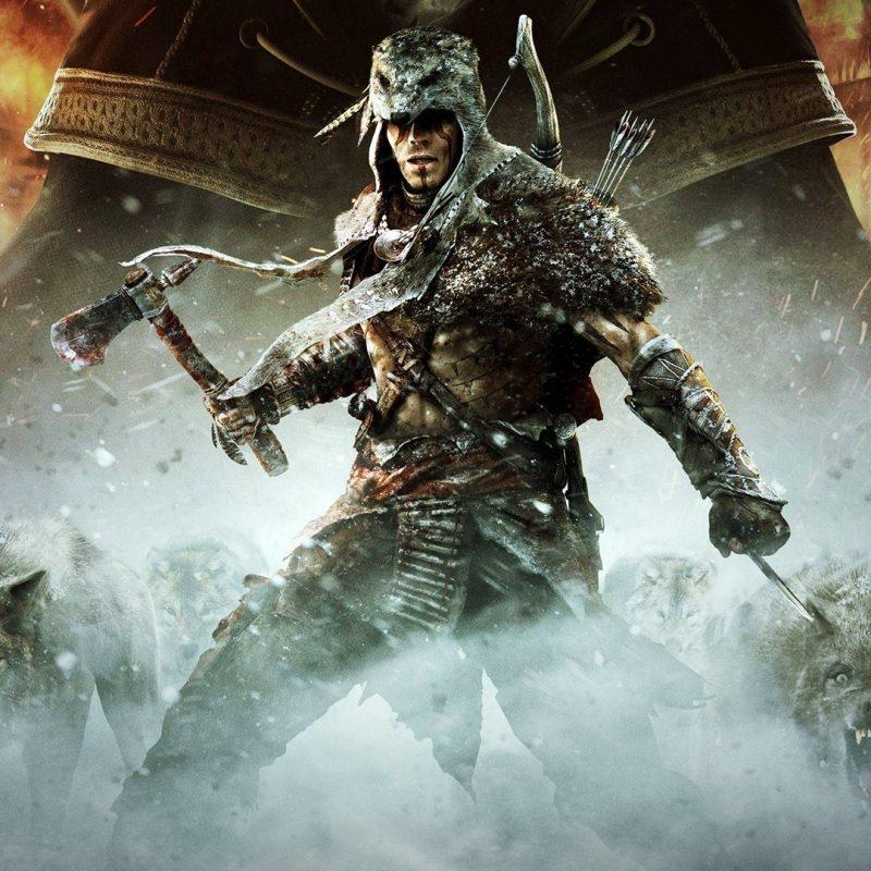 10 New Assassin's Creed 3 Wallpaper Hd 1080P FULL HD 1080p For PC Background 2021 free download assassins creed iii the tyranny of king washington e29da4 4k hd desktop 4 800x800