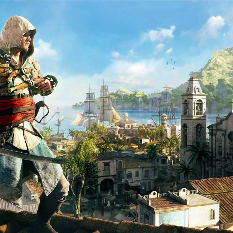 10 New Assassin's Creed Black Flag Wallpaper FULL HD 1920×1080 For PC Background 2021 free download assassins creed iv black flag e29da4 4k hd desktop wallpaper for 4k 1 800x800