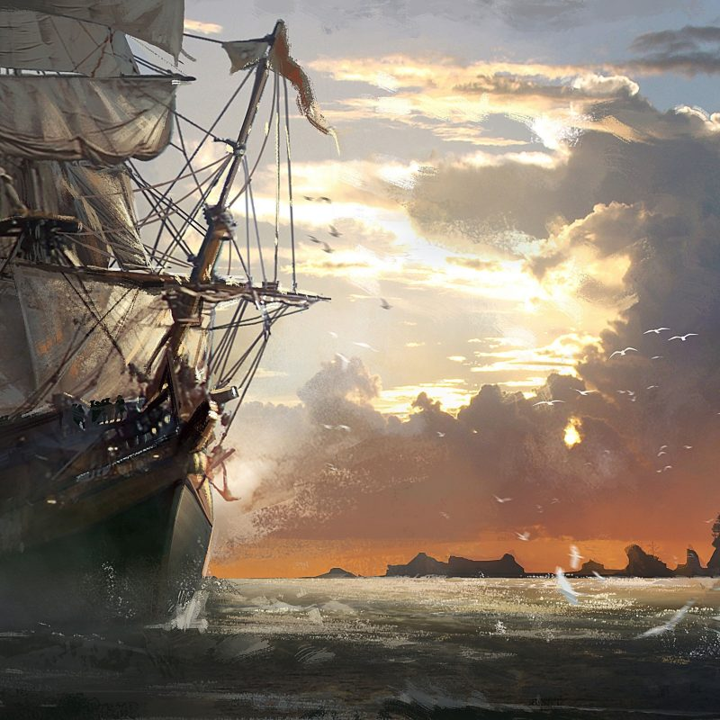 10 Top Assassin Creed Black Flag Wallpaper FULL HD 1080p For PC Background 2021 free download assassins creed iv black flag full hd fond decran and arriere plan 1 800x800
