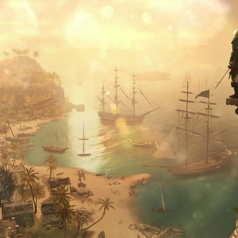 10 New Assassin's Creed Black Flag Wallpaper FULL HD 1920×1080 For PC Background 2021 free download assassins creed iv black flag full hd wallpaper and background 800x800