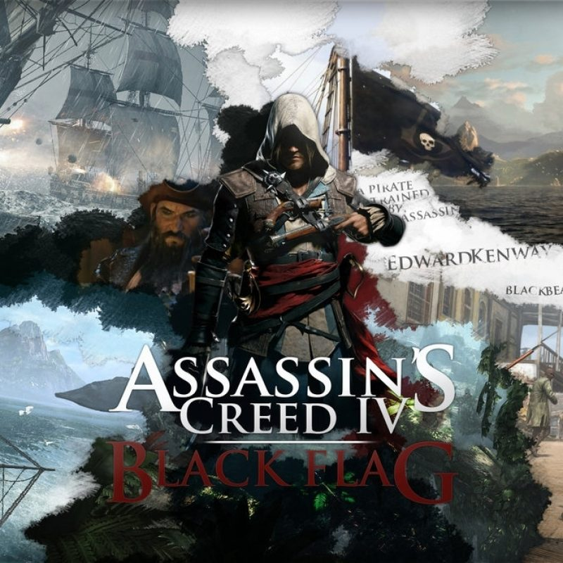 10 New Assassin's Creed Black Flag Wallpaper FULL HD 1920×1080 For PC Background 2021 free download assassins creed iv black flag wallpaperskycrawlers on deviantart 800x800