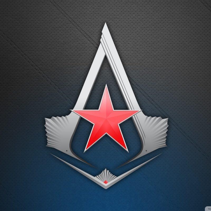 10 Top Assassin Creed Logo Wallpaper FULL HD 1080p For PC Background 2020 free download assassins creed logo e29da4 4k hd desktop wallpaper for 4k ultra hd tv 800x800