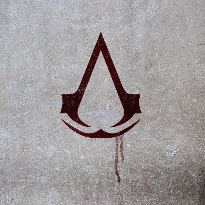 10 Top Assassins Creed Symbol Wallpaper FULL HD 1920×1080 For PC Desktop 2018 free download assassins creed logo symbol wallpaper assassins creed pinterest 800x800