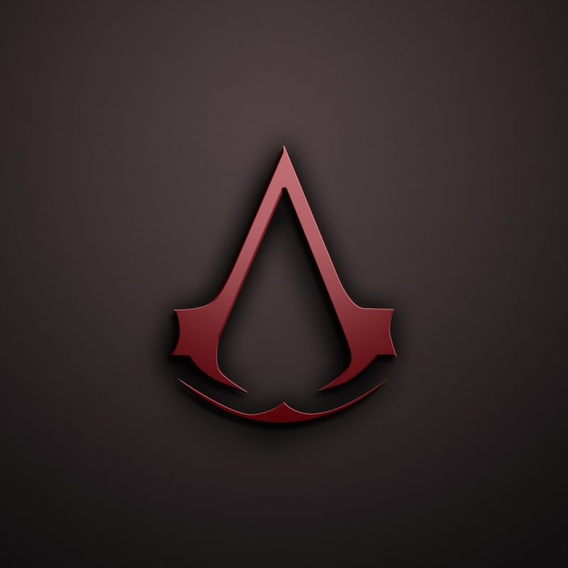 10 Top Assassins Creed Symbol Wallpaper FULL HD 1920×1080 For PC Desktop 2018 free download assassins creed logo wallpaper 78 images 1 800x800
