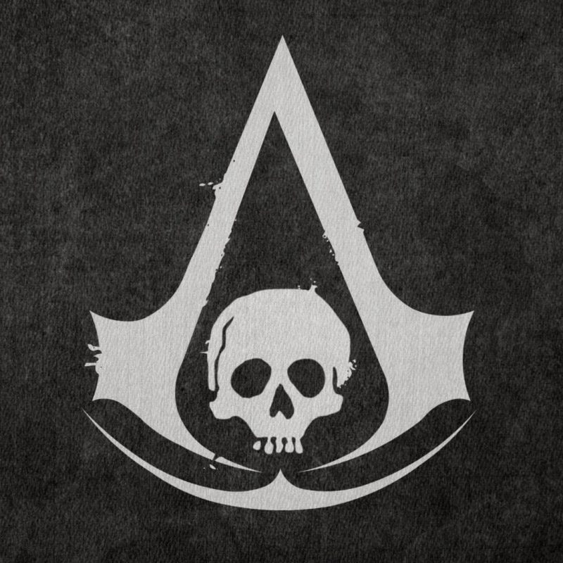10 Top Assassin Creed Logo Wallpaper FULL HD 1080p For PC Background 2020 free download assassins creed logo wallpaper logo brands for free hd 3d 800x800