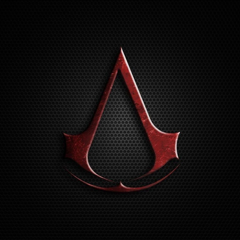 10 Top Assassin's Creed Logo Wallpaper Hd FULL HD 1080p For PC Background 2020 free download assassins creed logo wallpapers wallpaper cave 1 800x800