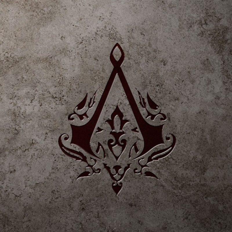 10 Top Assassin Creed Logo Wallpaper FULL HD 1080p For PC Background 2020 free download assassins creed logos wallpaper allwallpaper in 10984 pc en 800x800