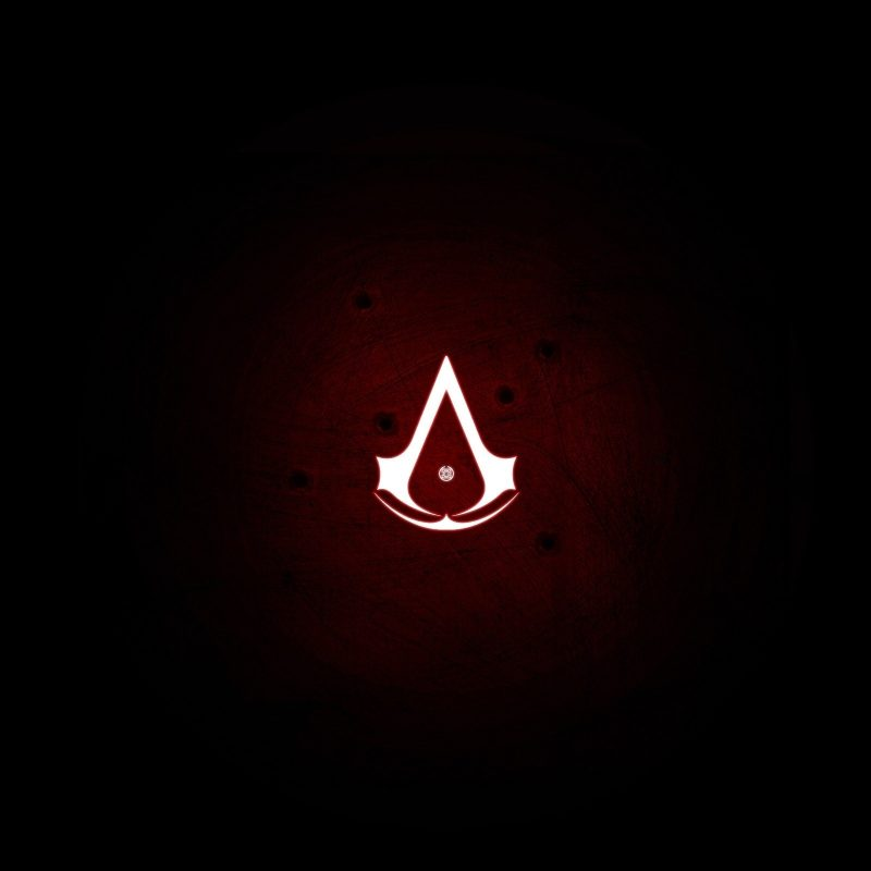 10 Top Assassins Creed Symbol Wallpaper FULL HD 1920×1080 For PC Desktop 2018 free download assassins creed revelations logo e29da4 4k hd desktop wallpaper for 4k 1 800x800
