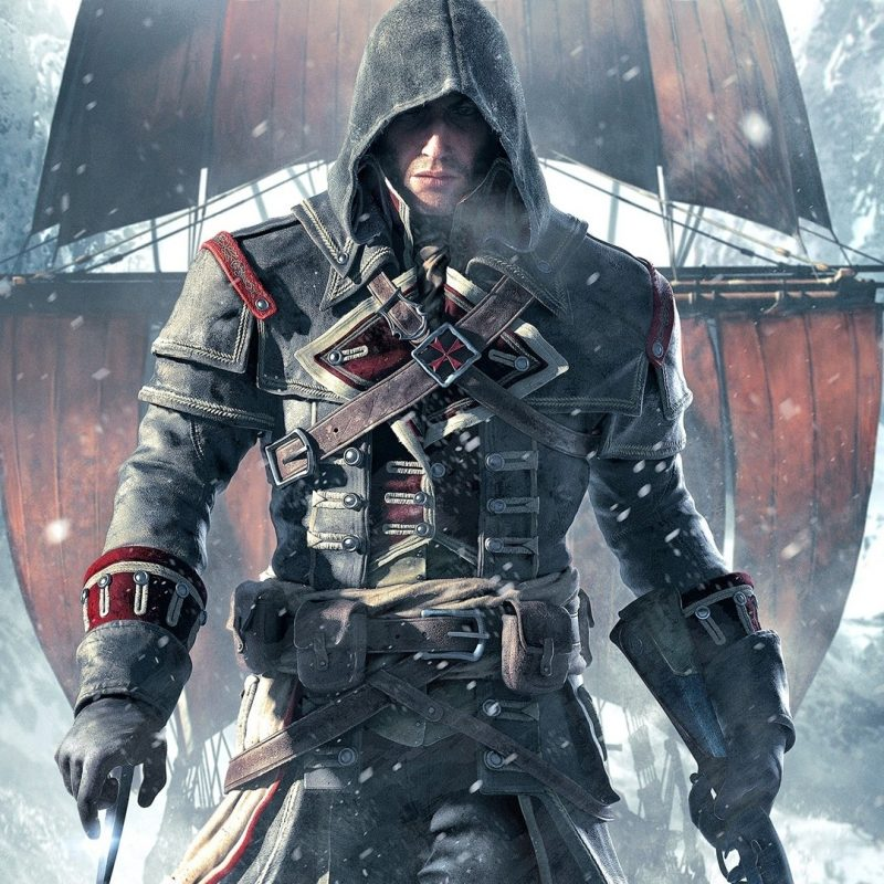 10 Latest Hd Wallpapers Assassins Creed FULL HD 1920×1080 For PC Background 2020 free download assassins creed rogue e29da4 4k hd desktop wallpaper for 4k ultra hd tv 800x800