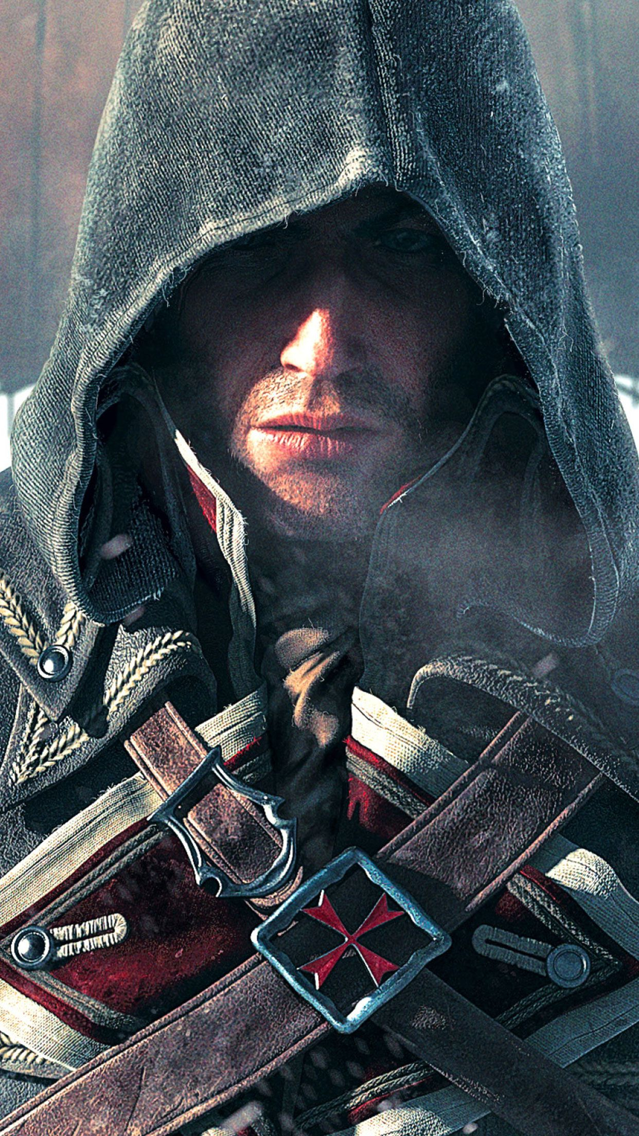 assassin's creed rogue game wallpaper #assassin #creed #game