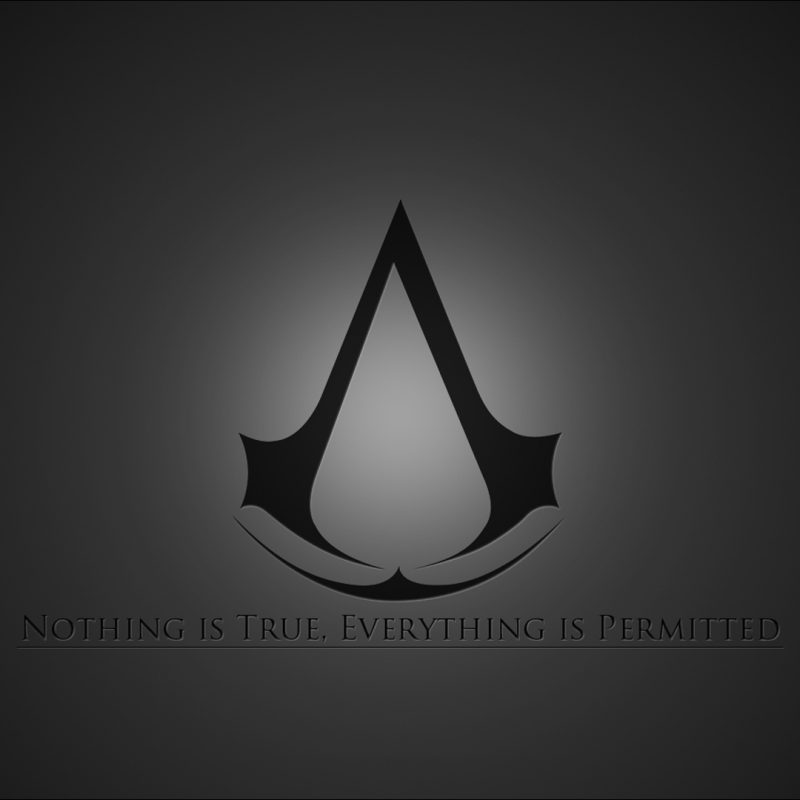 10 Top Assassins Creed Symbol Wallpaper FULL HD 1920×1080 For PC Desktop 2020 free download assassins creed symbol assassins creed symbol hd 1080passassins 800x800