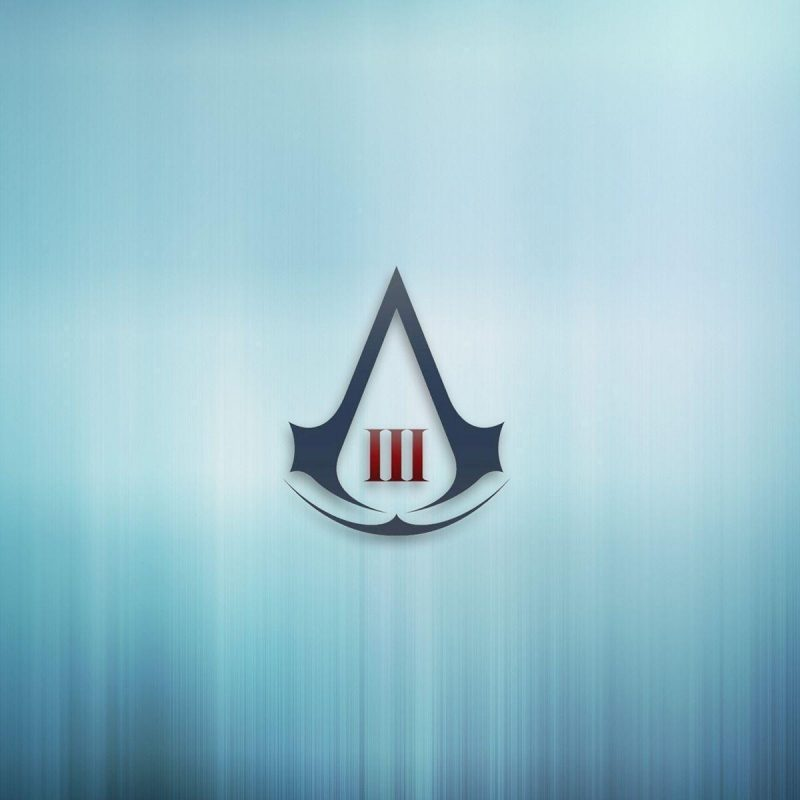 10 New Assassin's Creed Logo Hd FULL HD 1920×1080 For PC Background 2018 free download assassins creed symbol wallpapers wallpaper cave 1 800x800