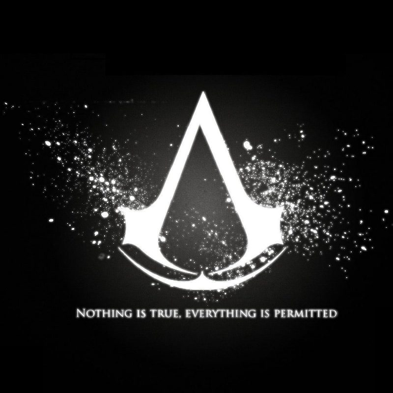 10 Top Assassin Creed Logo Wallpaper FULL HD 1080p For PC Background 2020 free download assassins creed symbol wallpapers wallpaper cave 800x800