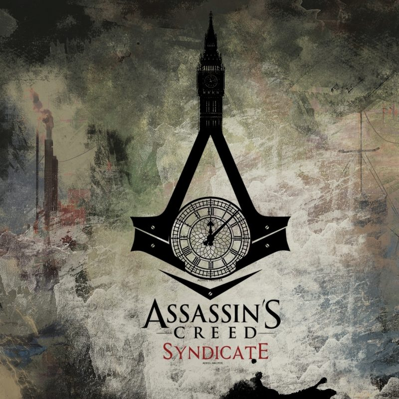 10 Top Assassin's Creed Syndicate Wallpaper FULL HD 1920×1080 For PC Background 2018 free download assassins creed syndicate wallpaper full hd fond decran and 800x800