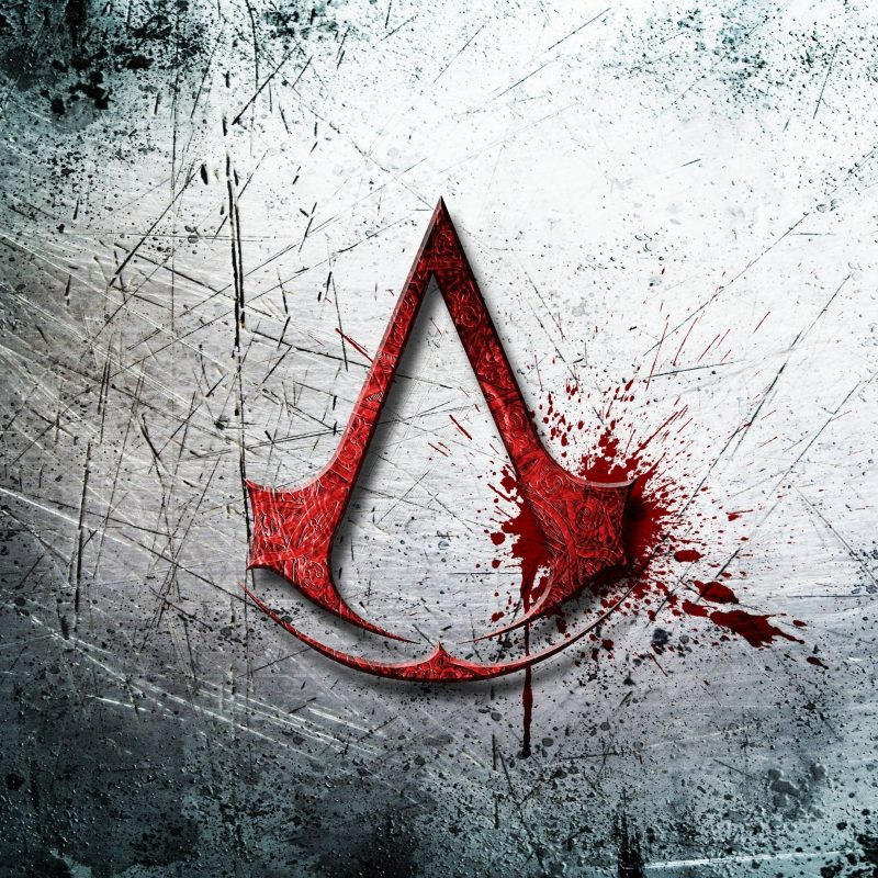 10 New Assassin's Creed Logo Hd FULL HD 1920×1080 For PC Background 2018 free download assassins creed wallpaper 3840x2160 id39572 assassins creed 800x800