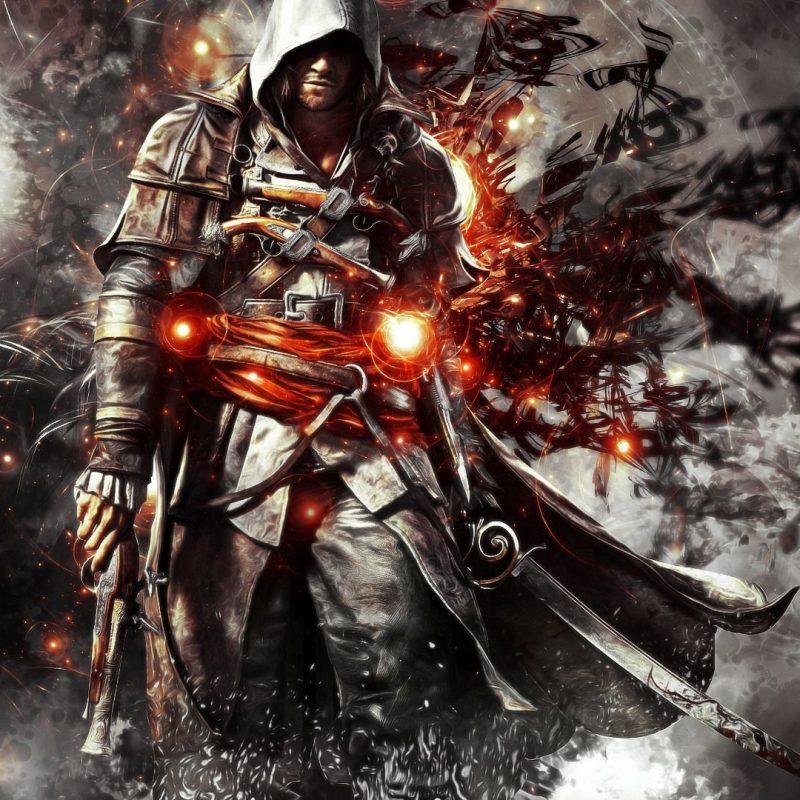 10 Most Popular Cool Assassin Creed Pics FULL HD 1080p For PC Desktop 2021 free download assassins creed wallpaper bdfjade 1 800x800